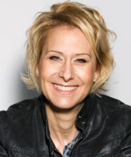 Kathrin Brüning