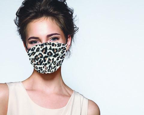 MundNasen-Masken